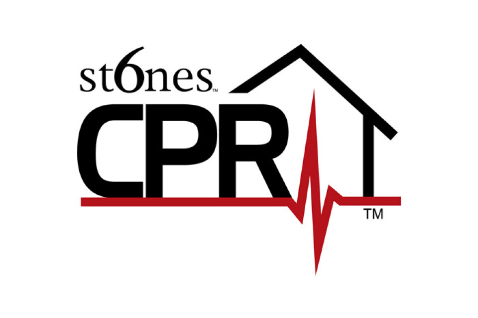 6Stones CPR Fall Blitz